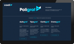 Poligraf