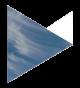 Coeli Cirrus