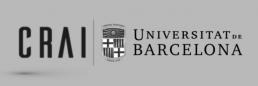 Centre de Recursos per a l'Aprenentatge i la Investigació. Universitat de Barcelona