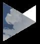 Coeli Cumulonimbus
