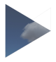 Coeli Cumulus
