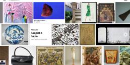 Captura de web de Museuobert