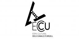 Espai Cultural Canals Urgell