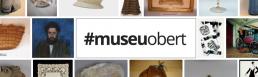 Museu obert