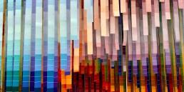 Gradiente de colores