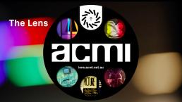 The Lens ACMI
